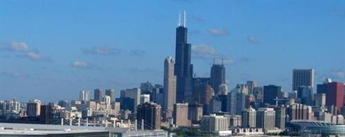 Gallery Image chicago-attractions-illinois-top.jpg