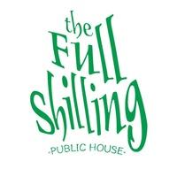 Full Shilling Pub