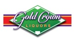 Gold Crown Liquors