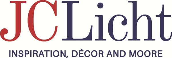 JC Licht Company