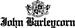 John Barleycorn Memorial Pub