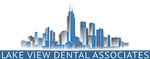 Lake View Dental Associates