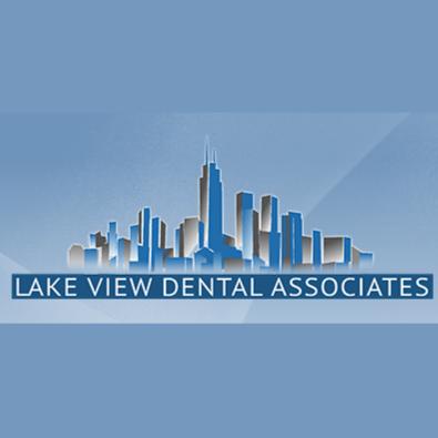 Gallery Image dental%20assoc%20logo.png