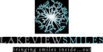 Lakeview Smiles