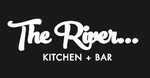 The River Kitchen + Bar