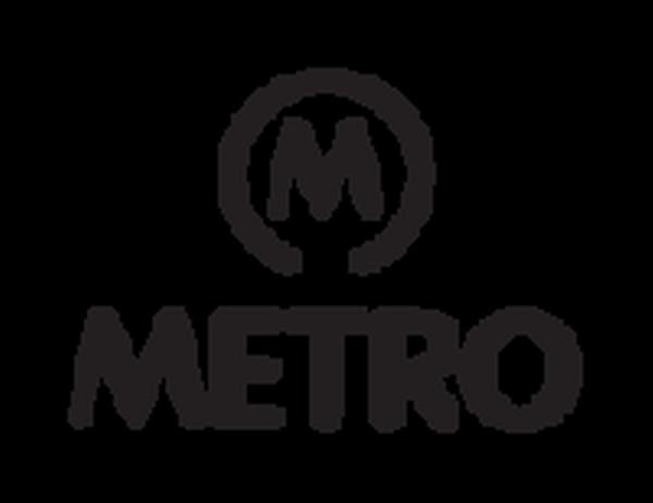 Metro/SmartBar