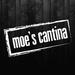 Moe's Cantina