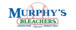 Murphy's Bleachers