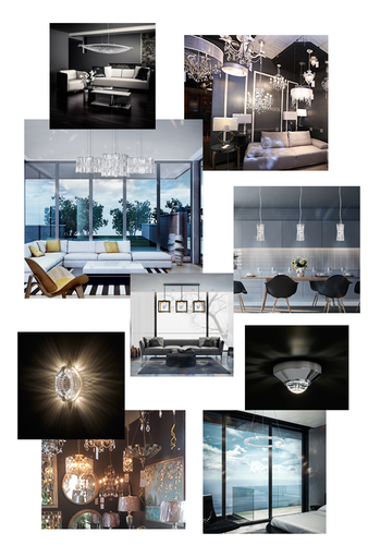 Gallery Image lights4.png