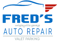 Fred's Wrigleyville Garage & Auto Repair