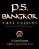 PS Bangkok
