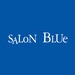 Salon Blue