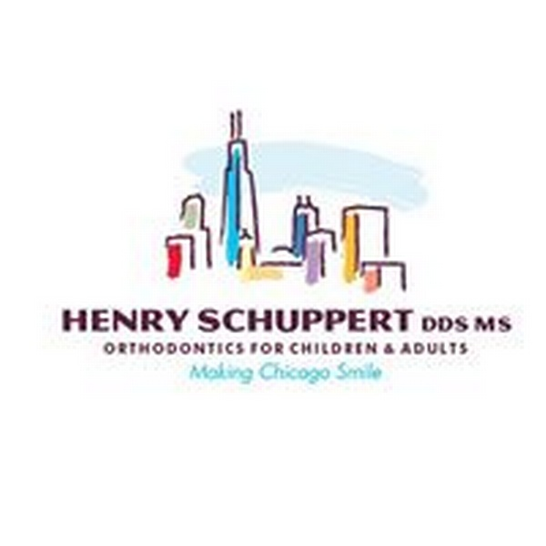 Schuppert Orthodontics