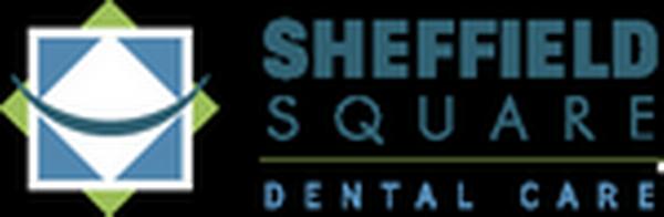 Sheffield Square Dental Care