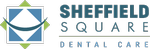 Sheffield Square Dental Care