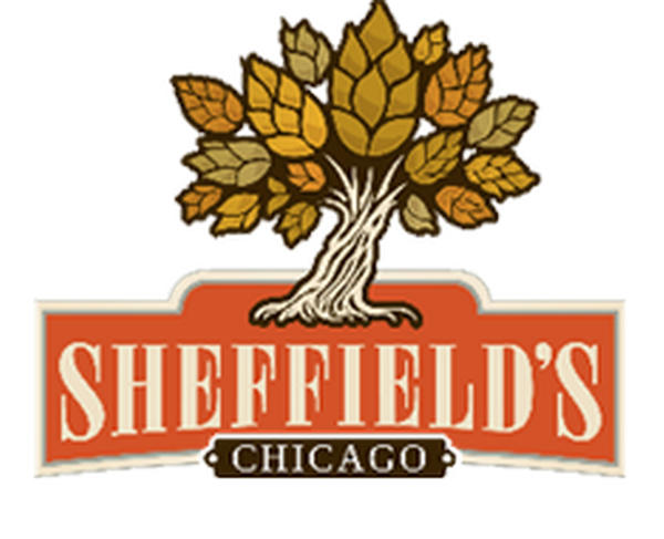 Sheffield's Beer and Wine Garden