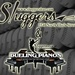 Sluggers World Class Sports Bar & Grill and Dueling Piano Bar
