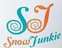 Snow Junkie Café