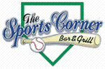 The Sports Corner Bar and Grill