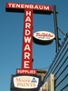 Tenenbaum True Value Hardware