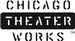 The Chicago Theater Works