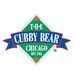 The Cubby Bear Lounge