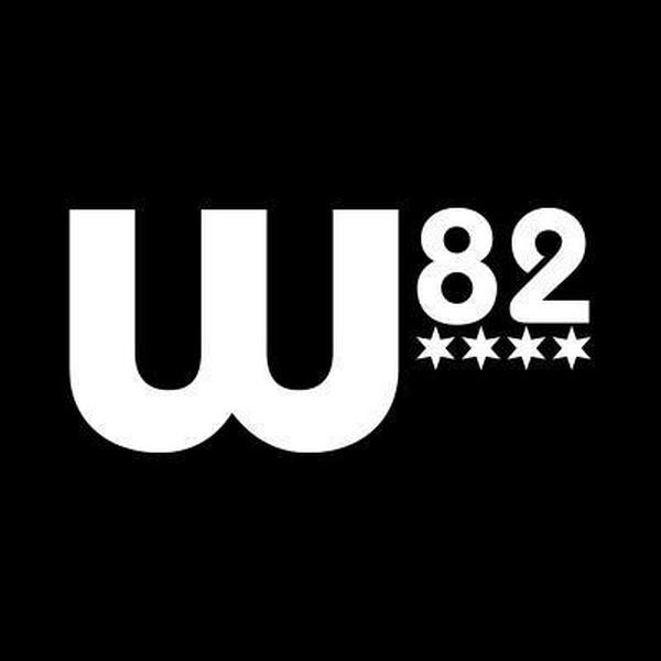W82 (Windward 82)