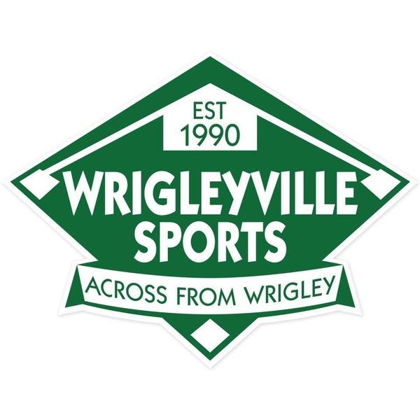 Wrigleyville Sports Inc.
