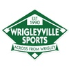 Wrigleyville Sports Inc.