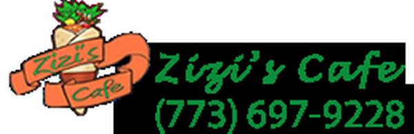 Zizi's Café