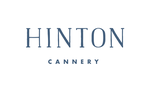 Hinton Cannery