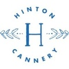 CLOSED | Hinton Cannery