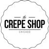 The Crepe Shop