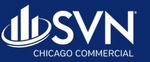 SVN Chicago Commercial Real Estate