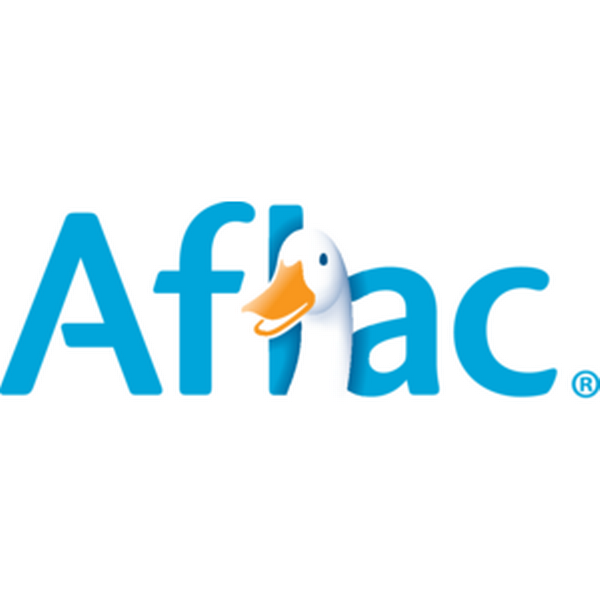 Aflac - Lakeview