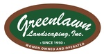 Greenlawn Landscaping
