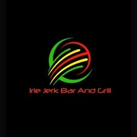 Irie Jerk Bar & Grille