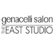 Genacelli East Studio Salon