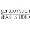 Genacelli East Studio Salon