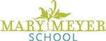 Mary Meyer School