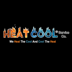 Gallery Image heatcool6_170418-092047.png