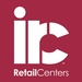 IRC Retail Centers/Point at Clark