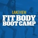 Lakeview Fit Body Boot Camp