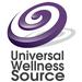 Universal Wellness Source