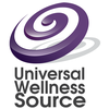 Universal Wellness Source
