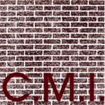 CMI Real Estate Ltd.