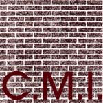CMI Real Estate Ltd.