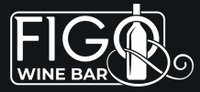 Figo Wine Bar