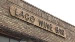 Lago Wine Bar