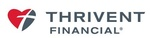 Third Coast Group of Thrivent Financial